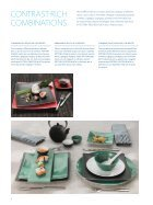 Pottery_intl_10_2016 - Page 4