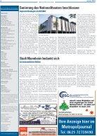 MetropolJournal 01-2019 Januar - Page 2