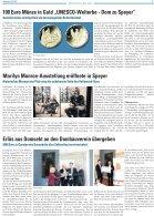 MetropolJournal 01-2019 Januar - Page 7