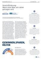 Steinheimer Blickpunkt 568 - Page 5