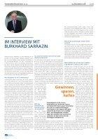 Steinheimer Blickpunkt 568 - Page 6