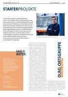 Steinheimer Blickpunkt 568 - Page 7