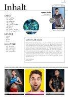 GAB Januar 2019 - Seite 3