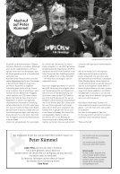 GAB Januar 2019 - Seite 6