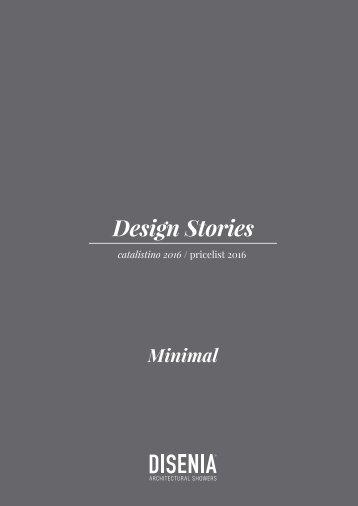 disenia_minimal_web