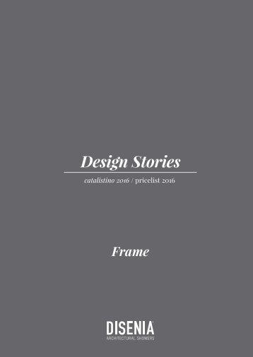 disenia_frame_web