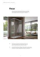 disenia_frame_web - Page 4