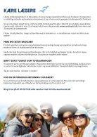 Minikatalog 2019 - Rejselandet Tyskland - Page 2