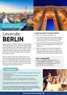 Minikatalog 2019 - Rejselandet Tyskland - Page 4