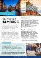 Minikatalog 2019 - Rejselandet Tyskland - Page 6