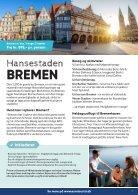Minikatalog 2019 - Rejselandet Tyskland - Page 7