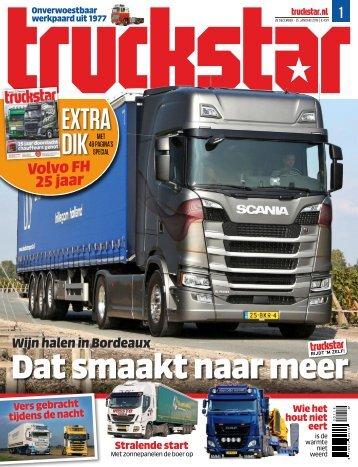 Inkijkexemplaar-truckstar-01-2019