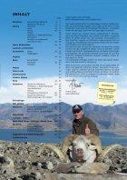 Mistral Katalog 2019 - Page 3