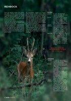 Mistral Katalog 2019 - Page 4