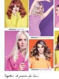 Estetica Magazine FRANCE (5/2018) - Page 2