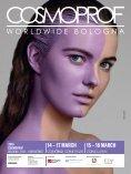 Estetica Magazine FRANCE (5/2018) - Page 6