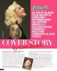 Zefiro Magazine (4-2018) - Page 6