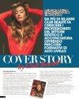 Zefiro Magazine (3-2018) - Page 4