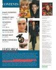 Zefiro Magazine (3-2018) - Page 6