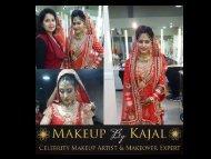 Best salon in noida sector 104, call +91-9810253024