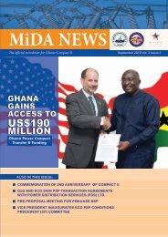 MiDA_Newsletter_Vol2_Issue_4_Sep_2018
