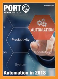 AUTOMATION-EJOURNAL-2018-4