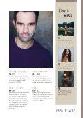 Bounce Magazine January 2019 - Page 7