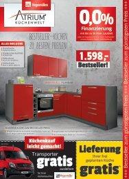 Angermueller_Atrium_K19P01-A4E_18-11_3