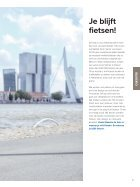 Gazelle brochure elektrische fietsen - Page 3