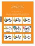 Gazelle brochure elektrische fietsen - Page 4