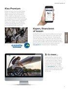 Gazelle brochure elektrische fietsen - Page 7
