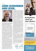 Die Wirtschaft Köln - Ausgabe 06 / 2018 - Seite 3