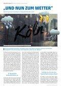 Die Wirtschaft Köln - Ausgabe 06 / 2018 - Seite 6