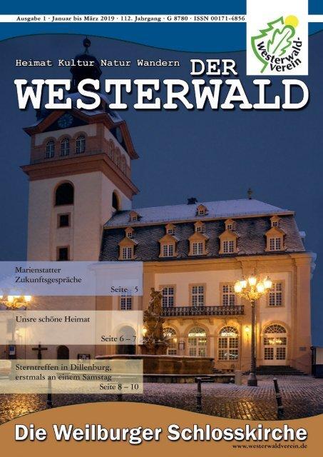 der westerwald-1-19
