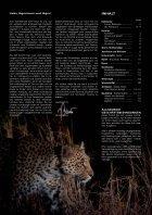 Mistral Katalog 2019 - Page 2
