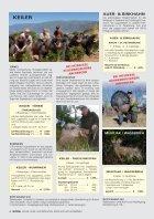 Mistral Katalog 2019 - Page 6