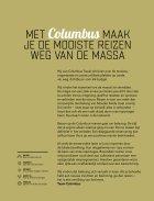 columbus-editie78 - Page 3