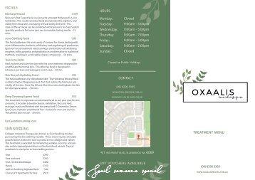 OxaalisTreatment_menu_
