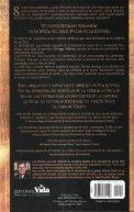 El caso de Cristo - Page 2