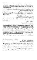 El caso de Cristo - Page 4