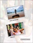 Rajat_Smartiya_IET_89_93_alumni_silver_book_open - Page 2