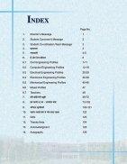 Rajat_Smartiya_IET_89_93_alumni_silver_book_open - Page 3