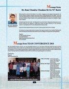 Rajat_Smartiya_IET_89_93_alumni_silver_book_open - Page 6