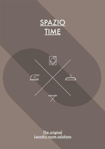 ideagroup-catalogo-spaziotime