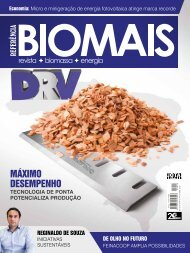 *Abril/2018 - Revista Biomais 26