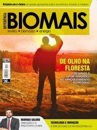 *Junho/2018 - Revista Biomais 27