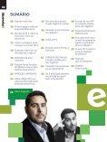 Empreenda Revista - Ed. 19 - Dezembro - Versão Free - Page 4