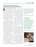 Revista Coamo - Março de 2018 - Page 7