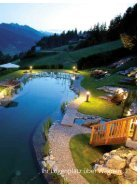 Sommerprospekt Edelweiss Naturhotel Wagrain - Page 7