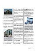 Infocom - ΤΕΥΧΟΣ 246 - Page 5